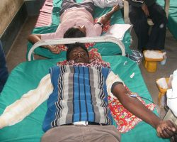 blood-donation-camp-bankura