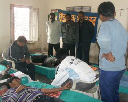 blood-donation-organized-by-mnssws-in-bankura