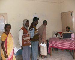 eye-health-check-up-camp-at-village-supur-in-bankura-district