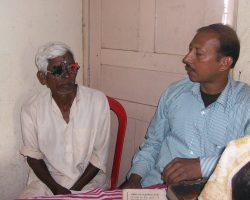 eye-health-check-up-camp-at-village-supur-in-bankura-district-by-ngo-from-bankura
