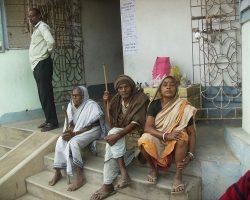 health-check-up-camp-at-village-supur-in-bankura-district