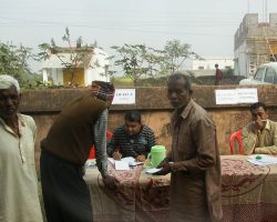 health-check-up-camp-by-leading-ngo-in-bankura