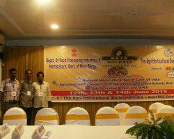 mnssws-reprentative-in-mango-mahotsava-2015-in-kolkata-agri-horticultural-society