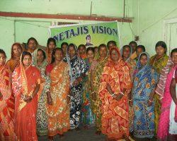 skill-development-training-in-bankura-on-jute-diversified-product-manufacturing